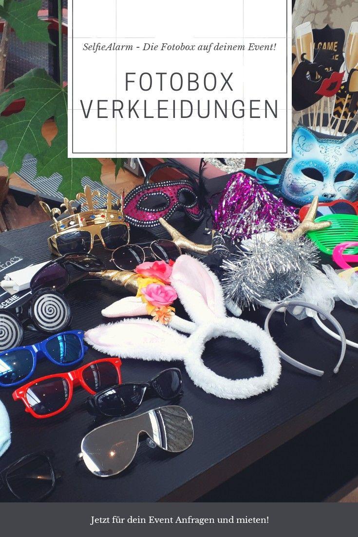 Große Auswahl An Lustigen Verkleidungen, Accessoires Und