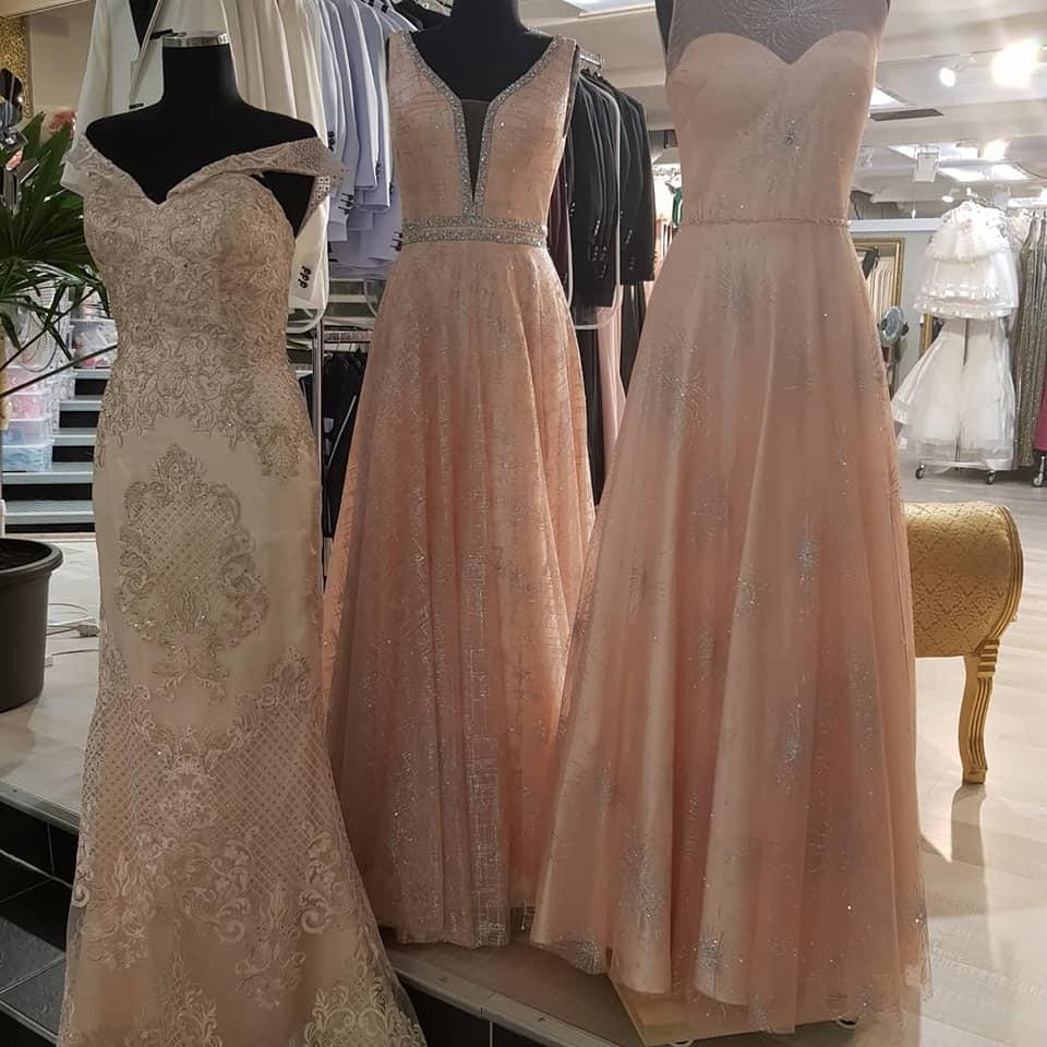 Einzigartig Abendkleider Mannheim  Vestidos De Boda - Abendkleid