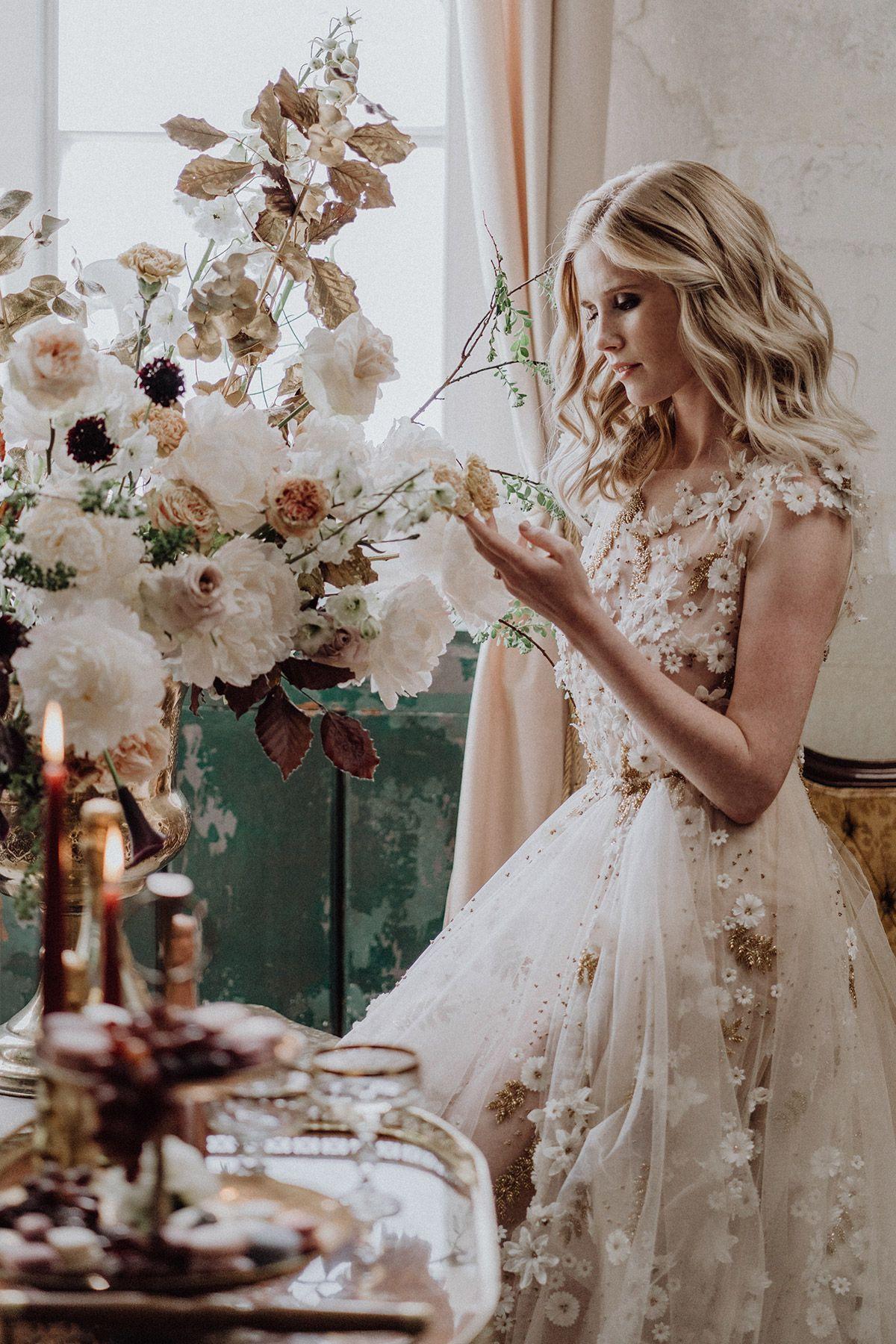 Heimliche Hochzeit Zu Zweit   Hochzeitsfotograf