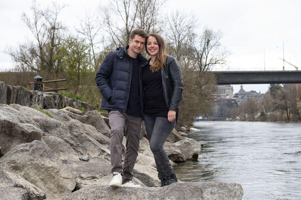 Heirat Abgesagt – Wie Mir Das Coronavirus Meine Hochzeit