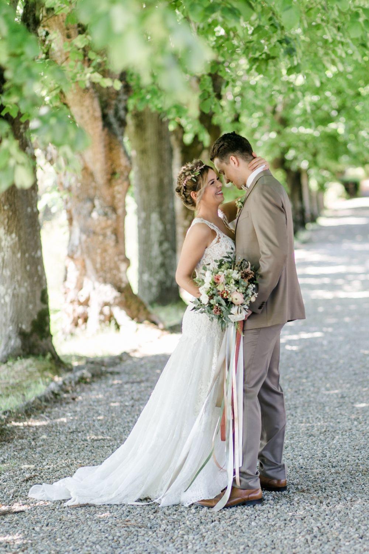Heiraten In Der Toskana In 2020 | Heiraten, Vintage Hochzeit