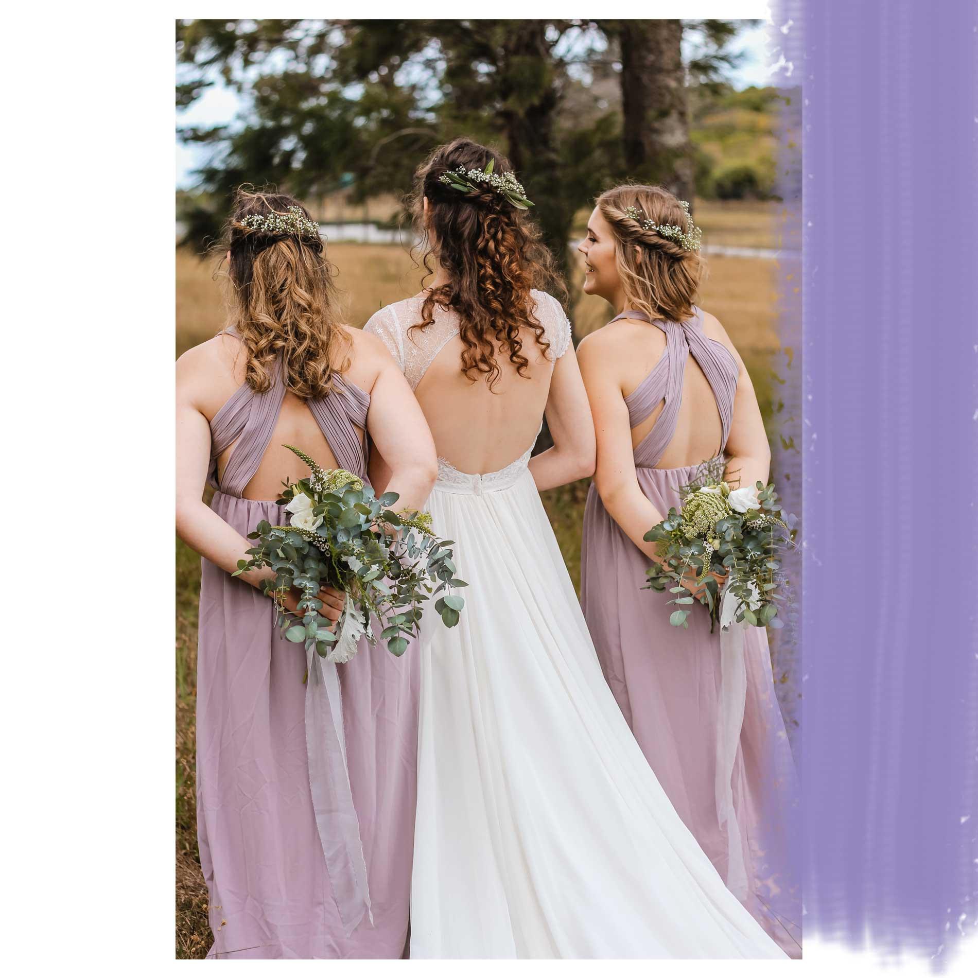 Hochzeit 2019: Wir Zeigen Tolle Kleider Für Hochzeitsgäste!