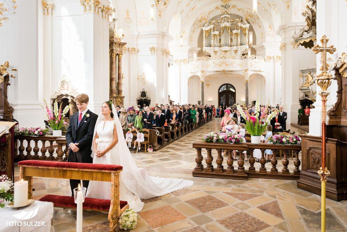 Hochzeit Bei München | Brautjungfern Kleider, Brautjungfern