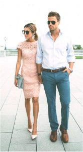 Hochzeit Gast Etikette & Kleidung Tipps – Mode Und Kleidung