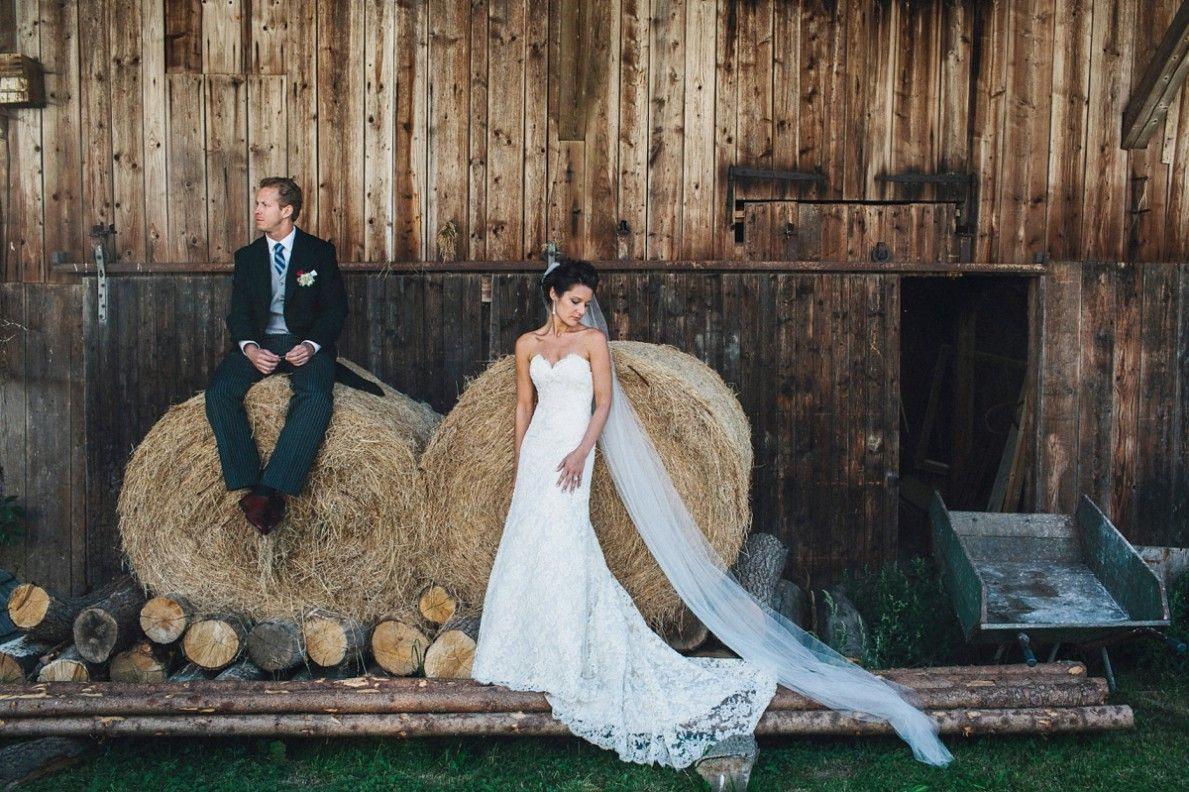 Hochzeit In Den Bayrischen Bergen | Fotos Hochzeit, Hochzeit