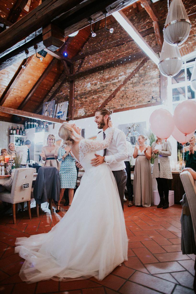Hochzeit Lisa Und Florian - Rif's #hochzeit #rifs