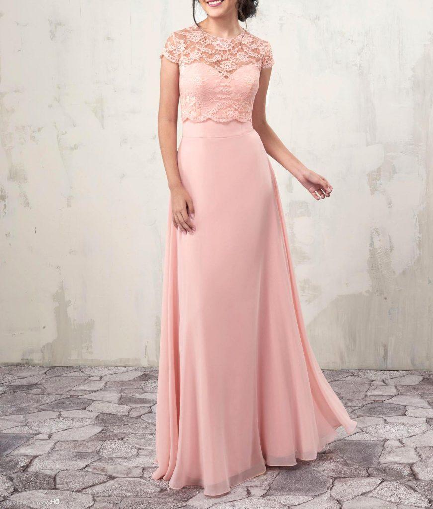 Hochzeit Party Kleid Gebraucht Kaufen! Nur 12 St. Bis -12 - Abendkleid