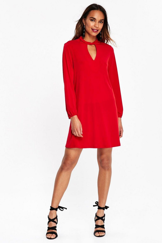 Hochzeit Rotes Kleid Knigge | Knigge Für Die Hochzeit