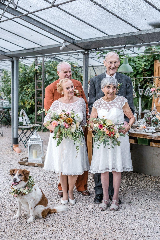 Hochzeit-Stuttgart- Yessica Baur Fotografie | Bridesmaid