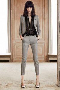 Hochzeit: Unsere Outfit-Ideen Sollen Als Gast Glänzen - #als