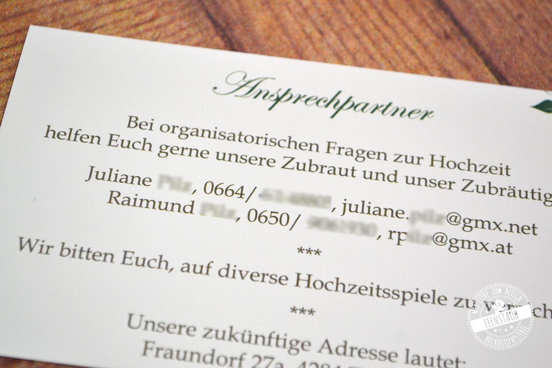 Hochzeitseinladungen Texte, Textvorlagen, Textbausteine