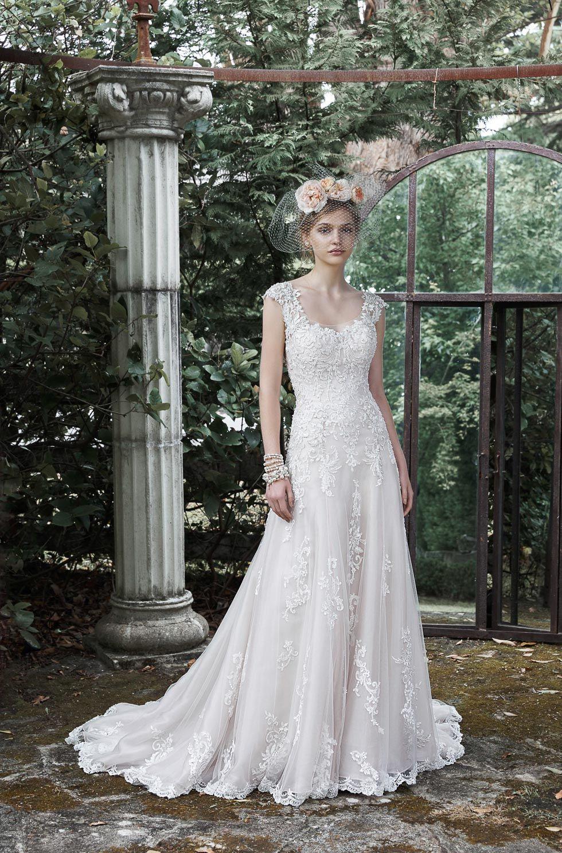 Hochzeitshaus Northeim | Kleid Hochzeit, Hochzeit Kleidung
