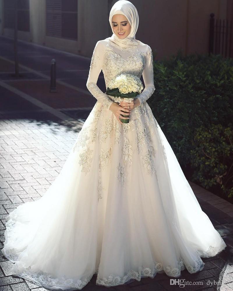 Hochzeitskleid China | Hochzeitskleid, Muslimische