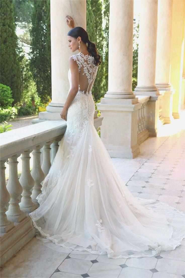 Hochzeitskleid Eng | Hochzeitskleid, Hochzeitskleid Tattoo