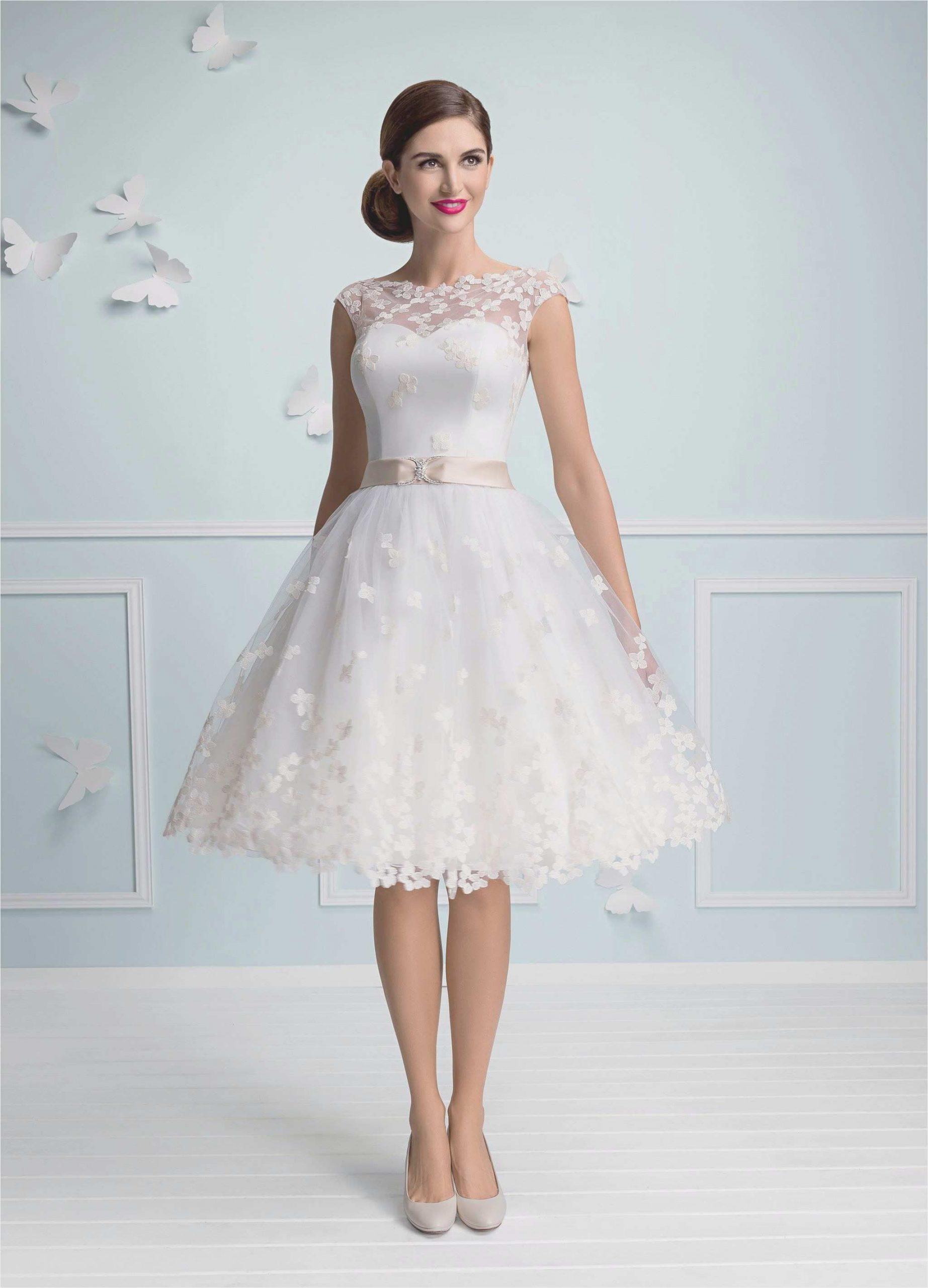 Hochzeitskleid Gast | Vintage Hochzeit Kleider