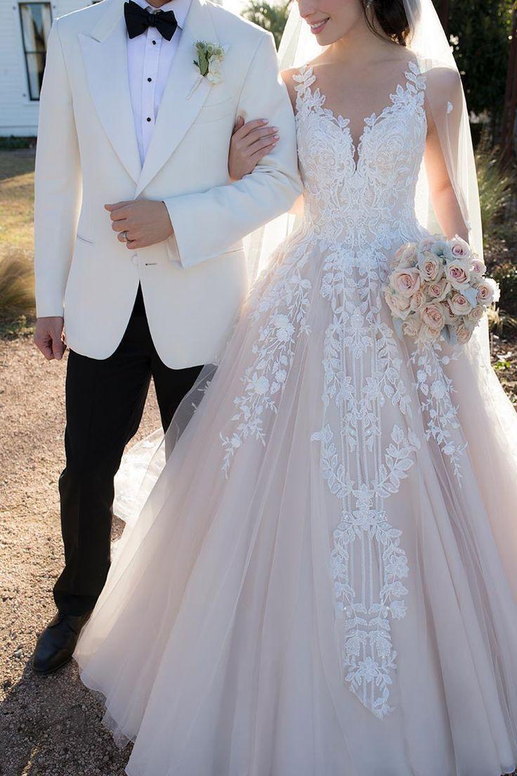 Hochzeitskleid Herbst   Hochzeit Kleidung, Braut Und Kleid