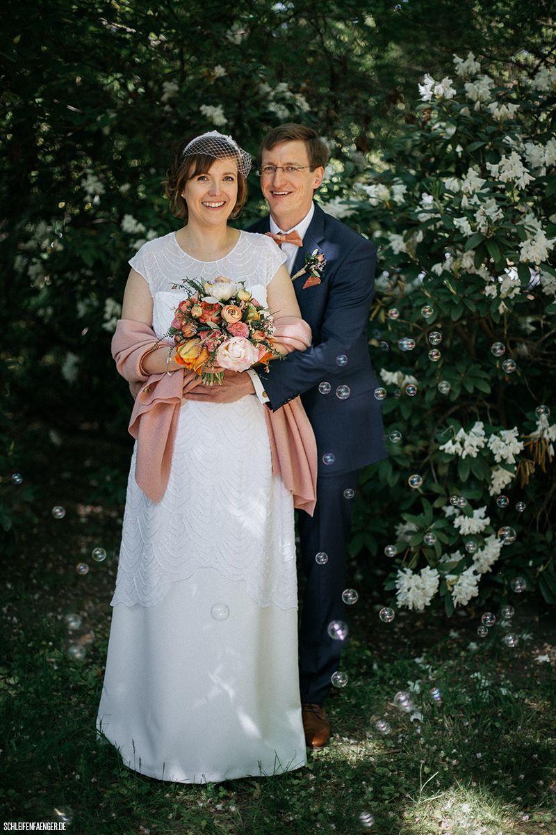 Hochzeitskleid Individuell Leipzig | Hochzeitskleid, Kleid