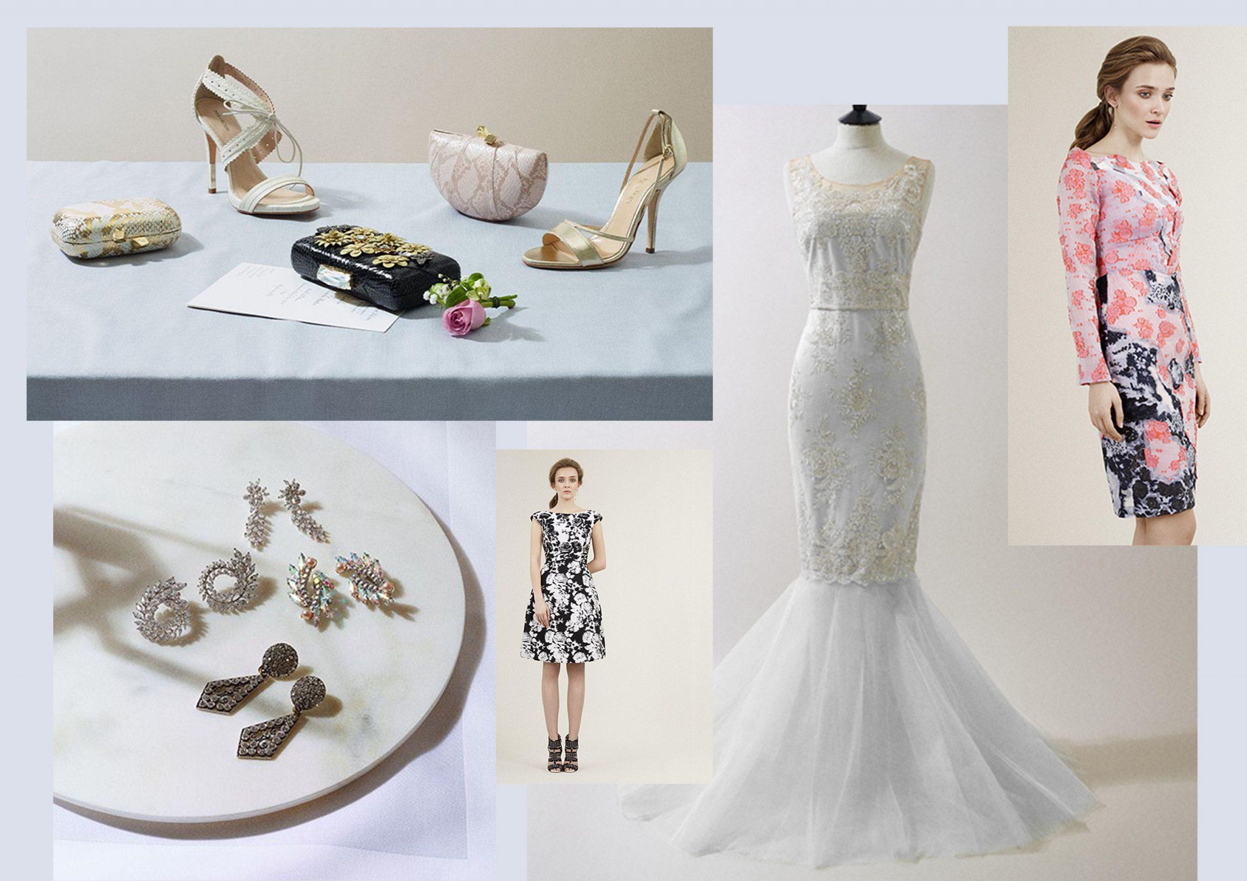 Hochzeitskleid Nach Der Hochzeit | Hochzeitskleid2019