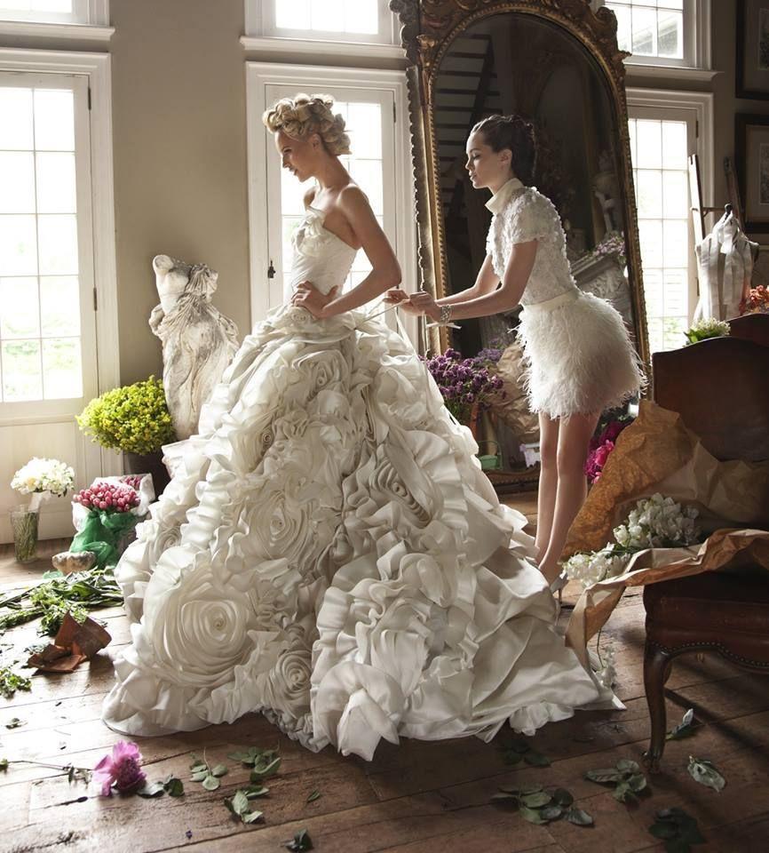 Hochzeitskleid Quiz | Kleid Hochzeit, Hochzeit Kleidung Und