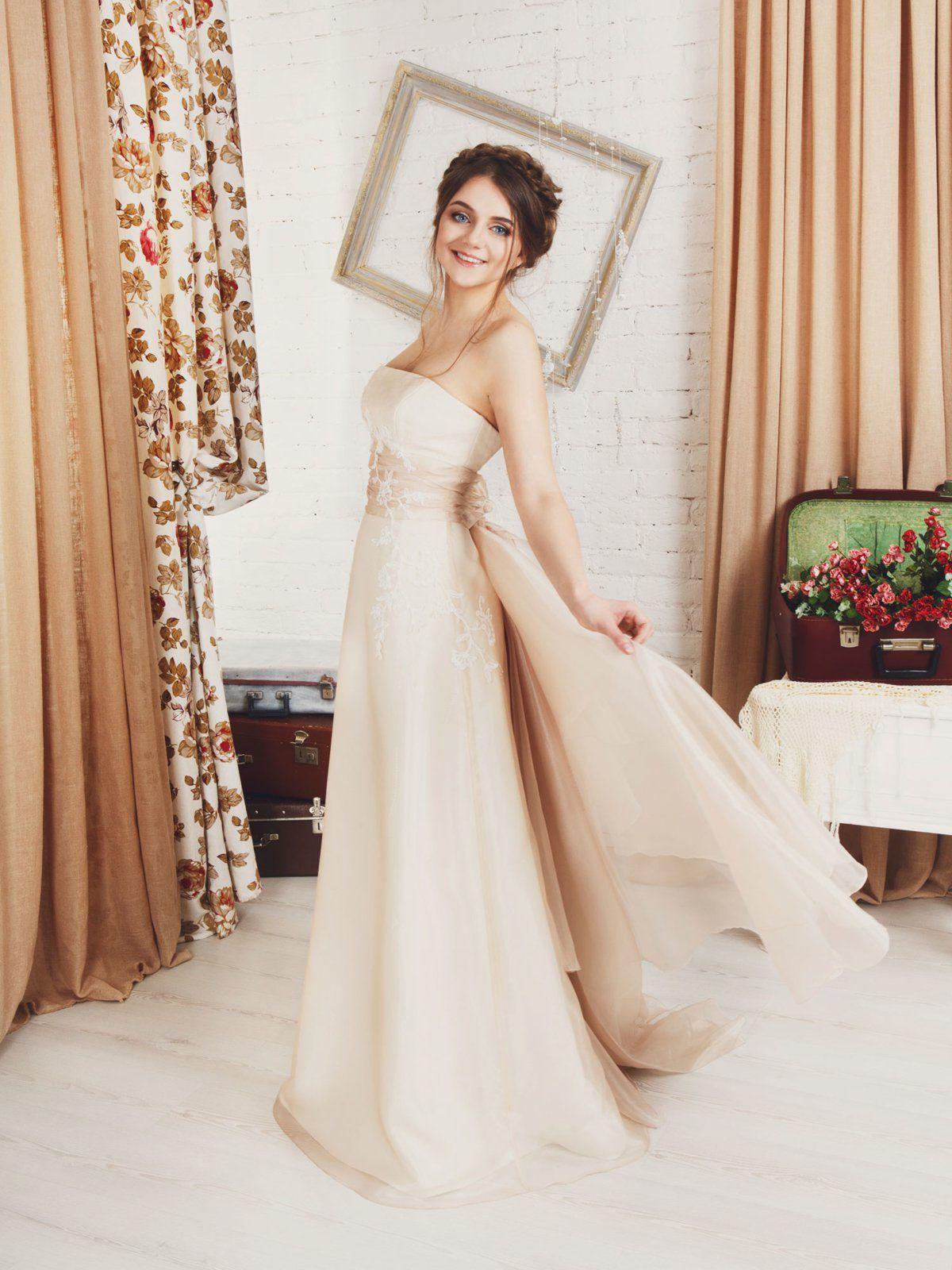 Hochzeitskleid Schütze | Hochzeitskleid, Kleider Und Kleid