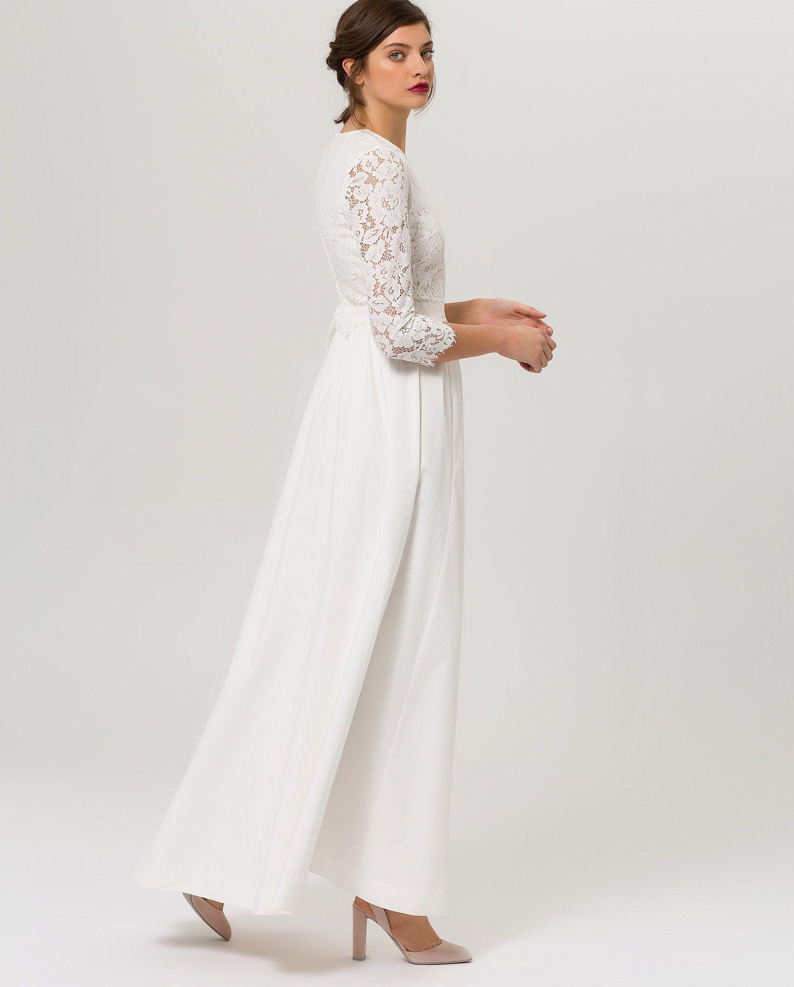 Hochzeitskleid Zalando. Brautkleider Günstig,brautkleider