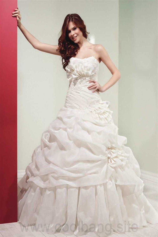 Hochzeitskleid Zu Vermieten Hochzeitskleider Zeichnung In