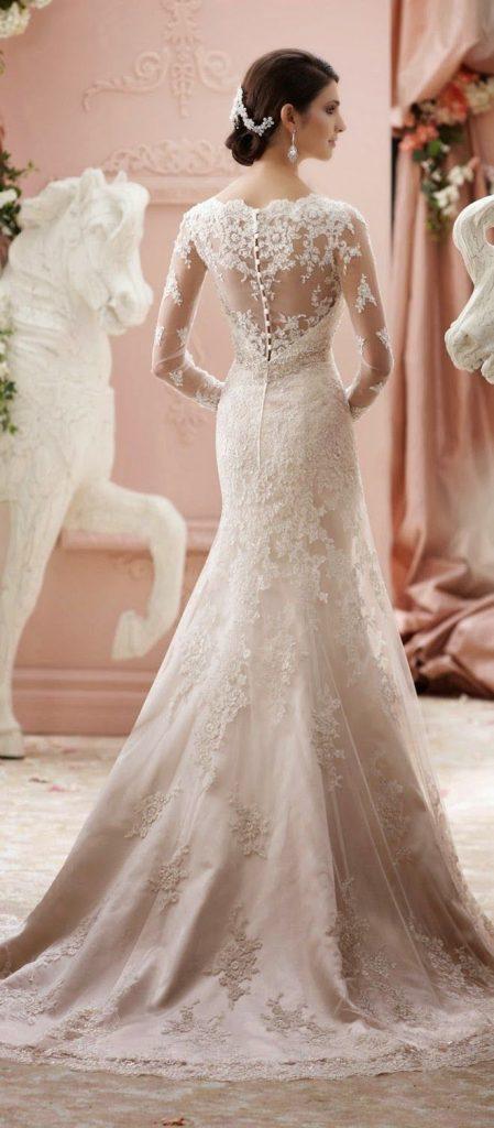 Hochzeitskleider Frankfurt 5 Besten | Hochzeit Kleidung ...