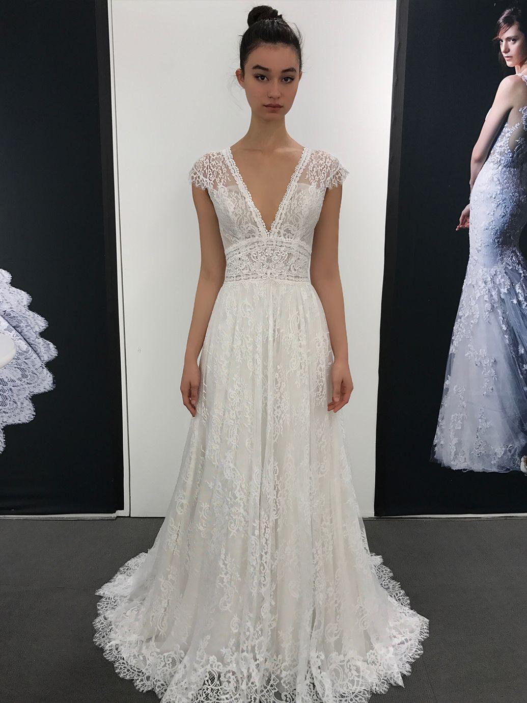 Hochzeitskleider In Hamburg | Kleider Hochzeit, Kleid