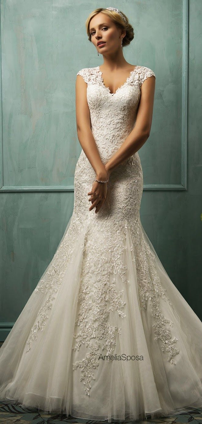 Hochzeitskleider Leihen 5 Besten | Hochzeit Kleidung