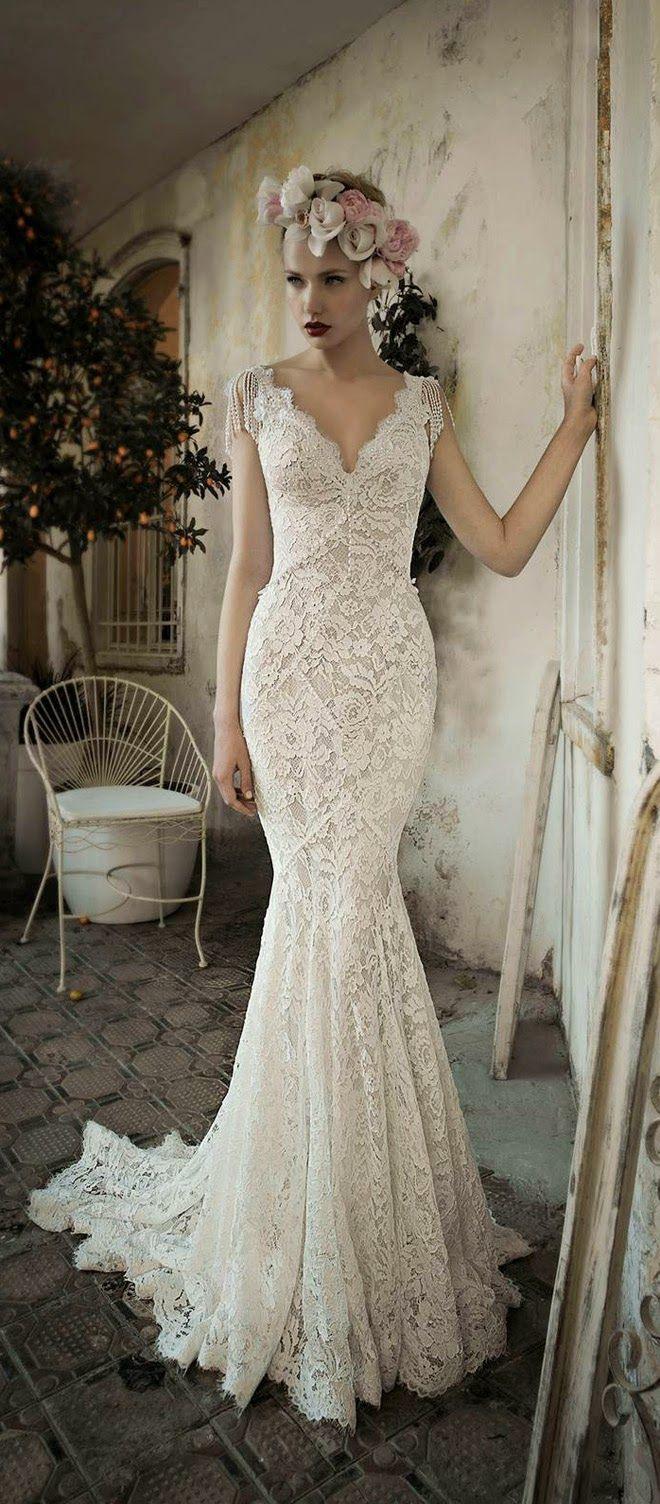 Hochzeitskleider München 5 Besten   Hochzeitskleid, Braut
