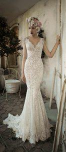 Hochzeitskleider München 5 Besten | Hochzeitskleid, Braut