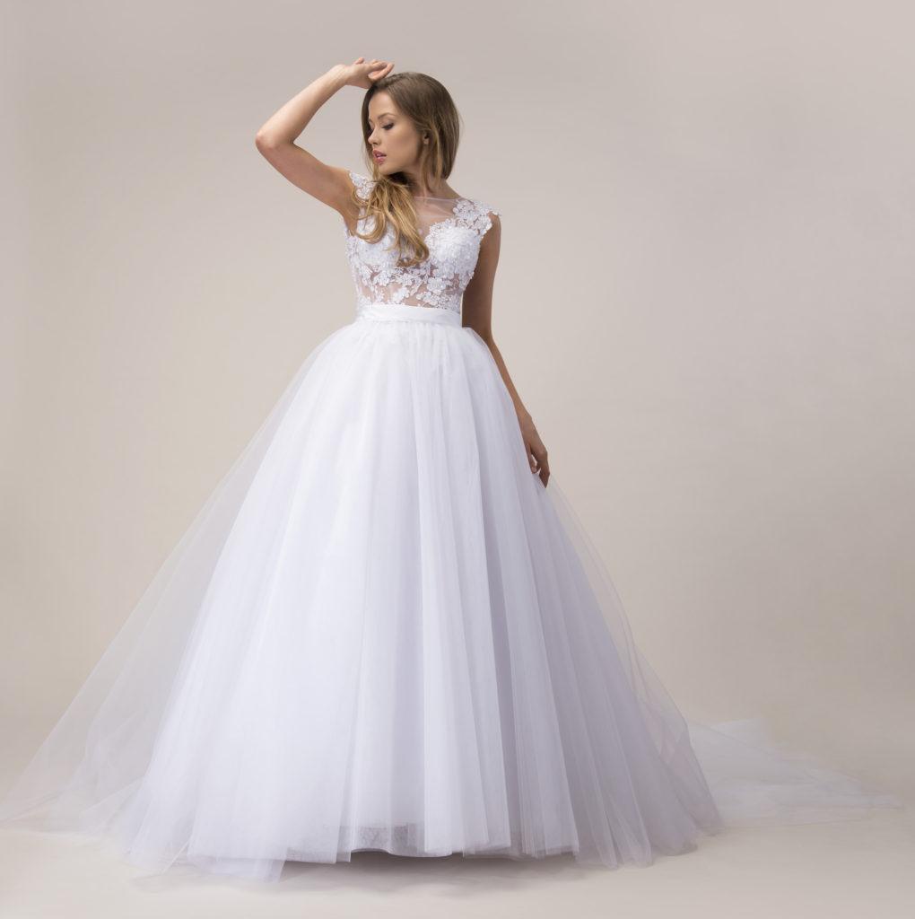 Hochzeitskleider Online Bestellen Archive - Brautblog