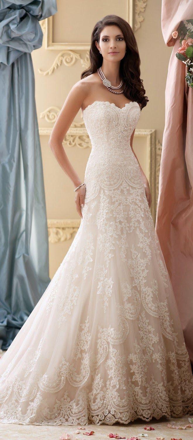 Hochzeitskleider Outlet 5 Besten   Hochzeit Kleidung