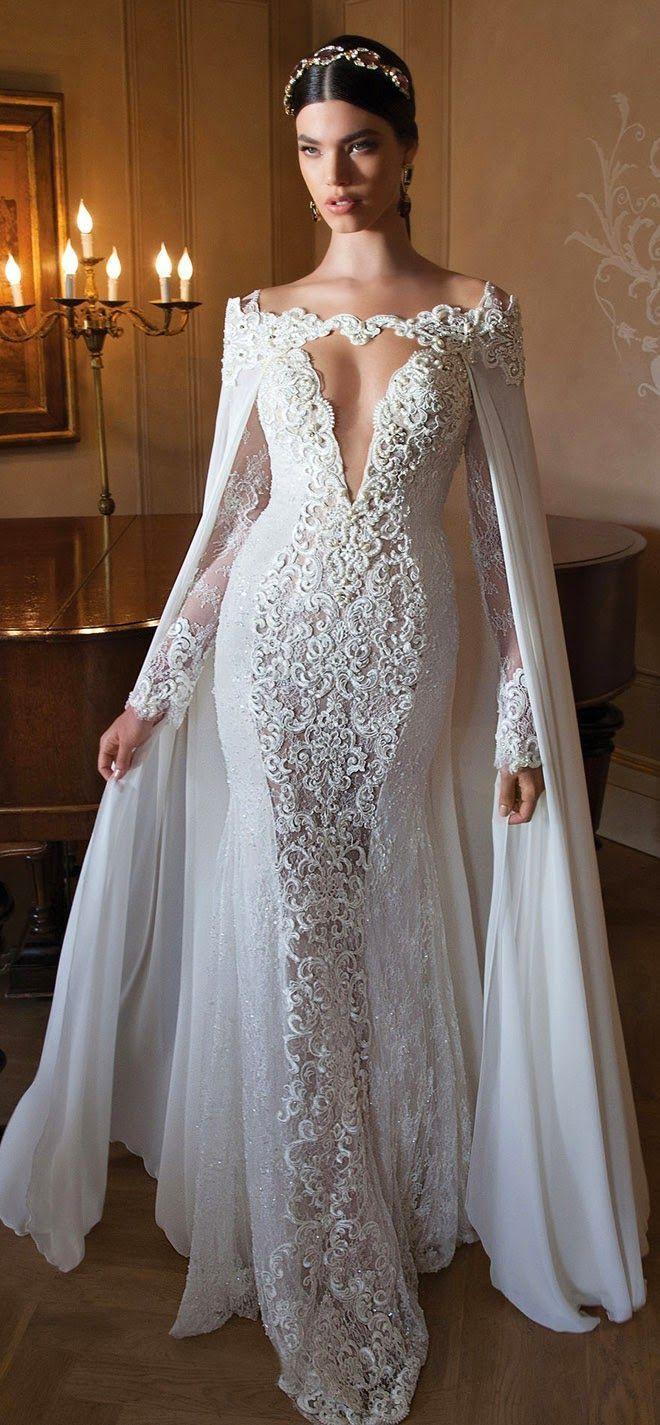 Hochzeitskleider Prinzessin 5 Besten | Hochzeits