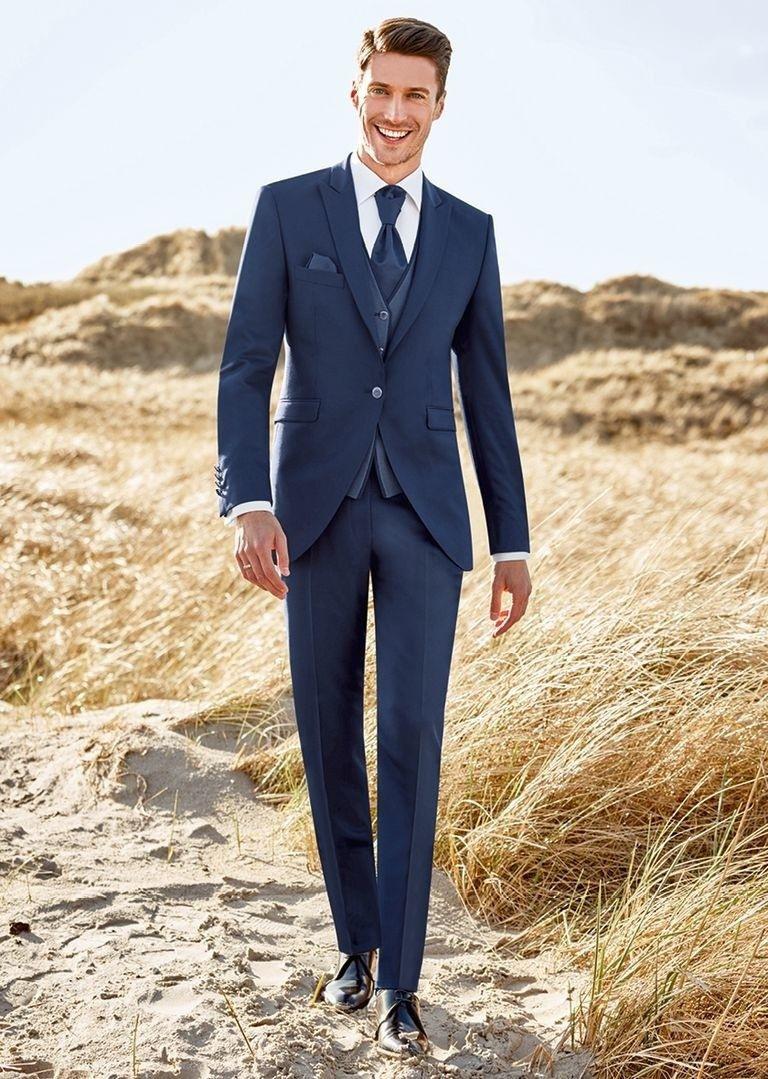 Hochzeitskleidung Für Den Mann - Jetlac.de | Hochzeit