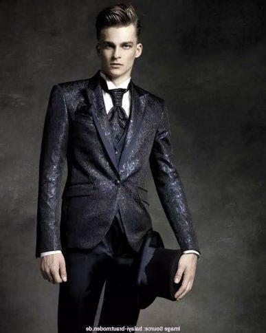hochzeitskleidung-fur-manner