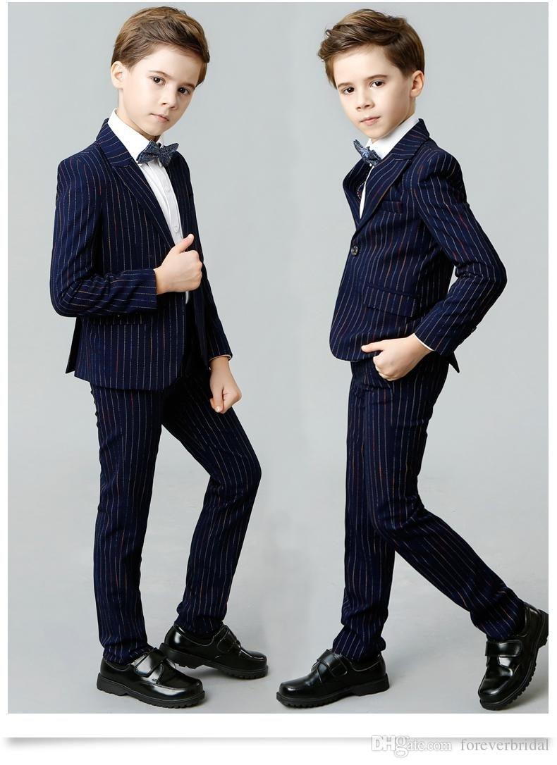 Hochzeitskleidung Für Jungen | Kleider Für Hochzeit