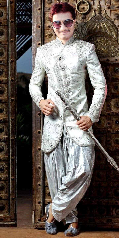 Hochzeitskleidung Männer-Bild Von Livanya Auf Indigo In 2020
