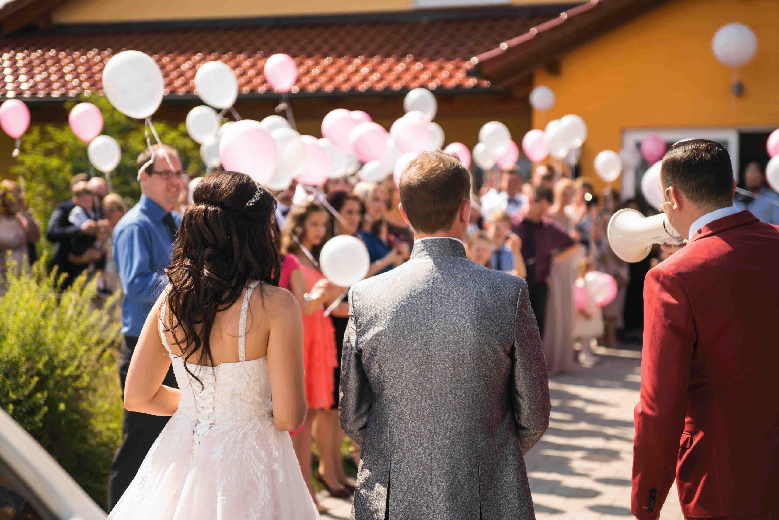Home | Hochzeit, Brautpaar