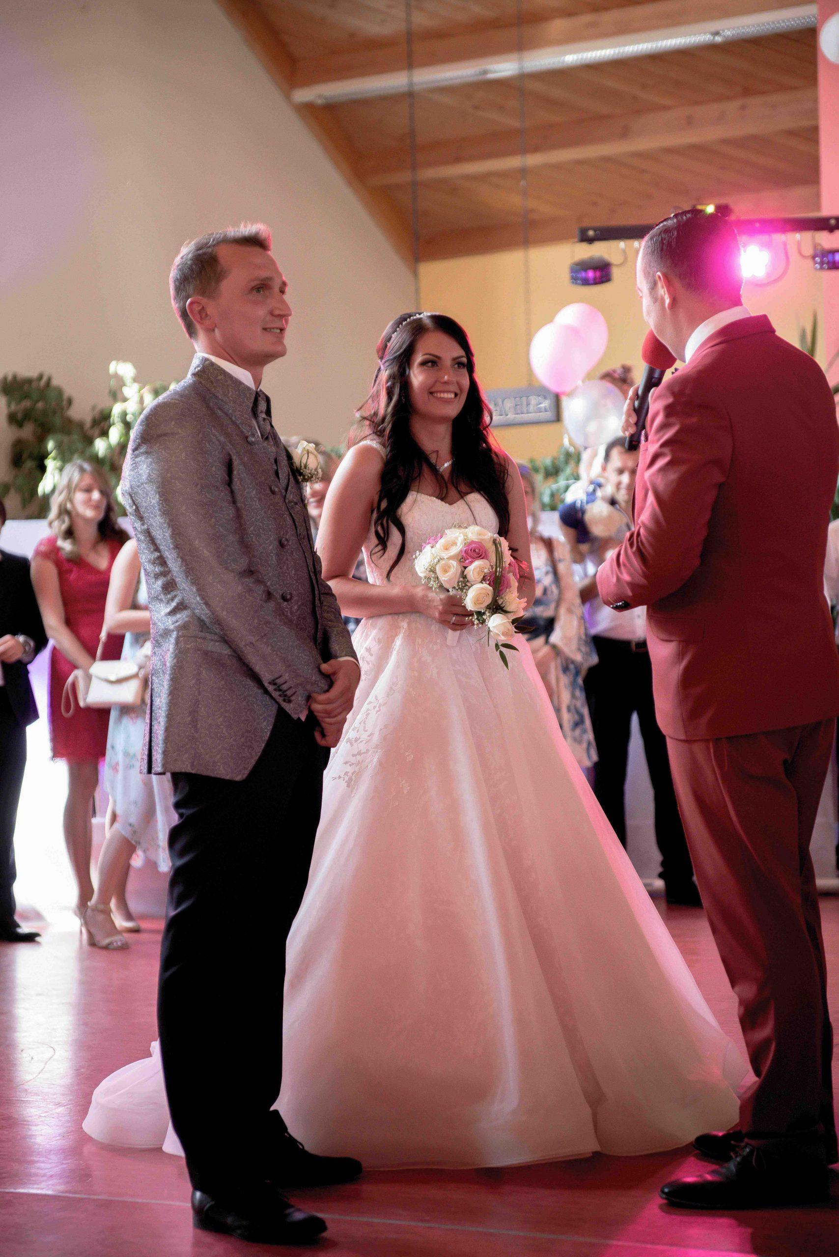 Home (Mit Bildern) | Russische Hochzeit, Hochzeit