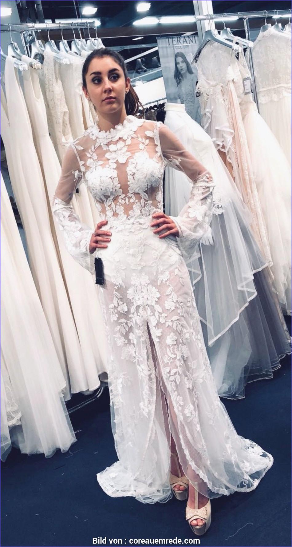 Brautkleid Leipzig - Atelier 9 Kleider - Individuelle - Abendkleid