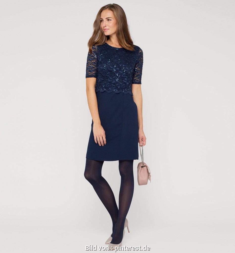 Ideal Glamour Kleider C&a - Munidwyn
