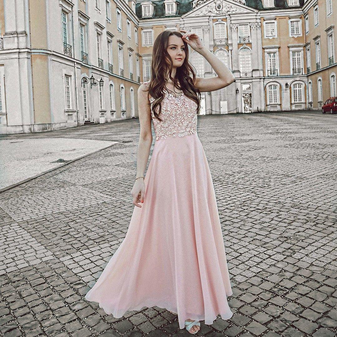 Instagramshoplaona | Laona Online-Shop | Kleider