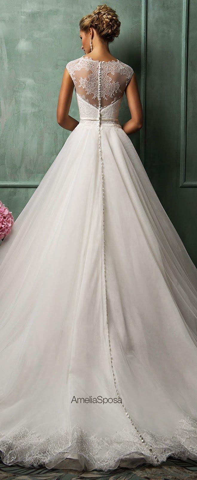 Italienische Hochzeitskleider 16 Besten  Italienische - Abendkleid