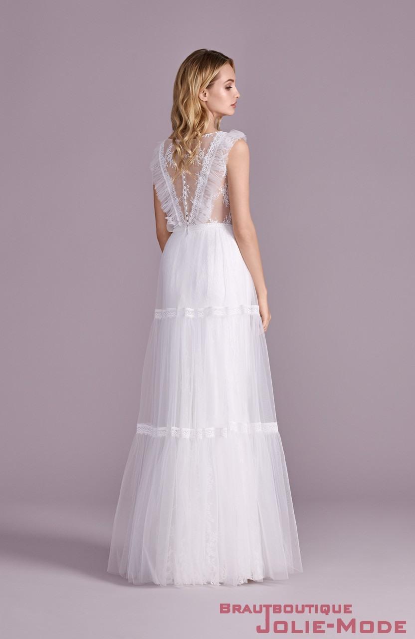 Jolie-Mode :: Brautkleider, Brautkleid, Hochzeitskleid