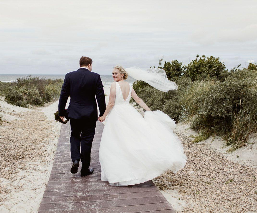 Juist - Hochzeit Im Kurhaus | Hochzeit, Kleid Hochzeit