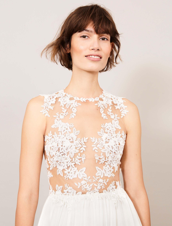 Kaviar Gauche - Heiraten Mit Braut.de