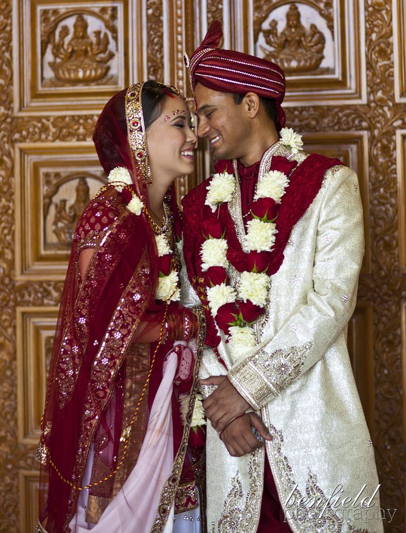 Khaldi Indien. Indische Hochzeit, Indische Hochzeitstraditionen