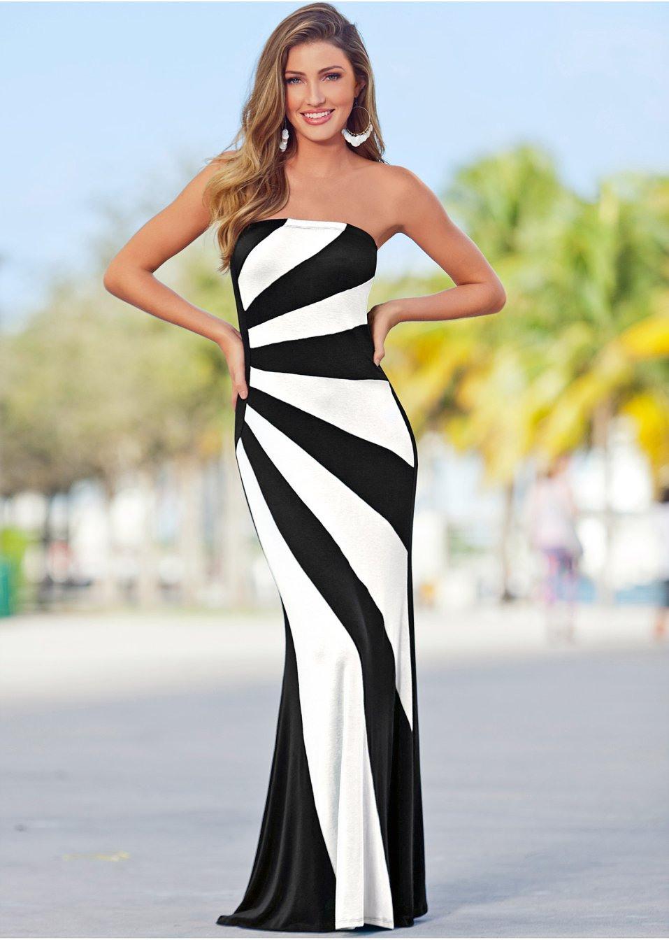 Kleid Fürs Zivile - Ich Brauche Euren Rat | Verschiedene