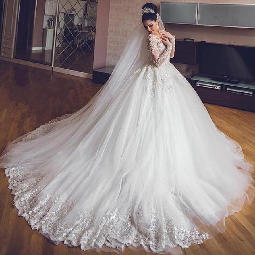Kleid Modelle Und Hochzeitskleid Modelle Und Ideen Seba - Abendkleid